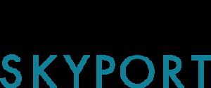 AVRP Skyport