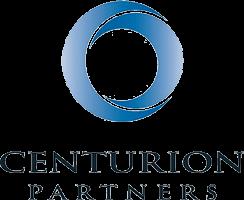 Centurion Partners