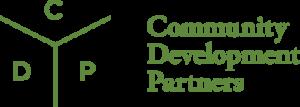 Community Development Partners