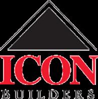 ICON Builders