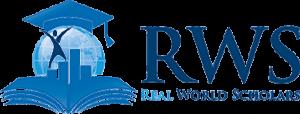 Real World Scholars