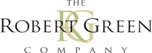 The Robert Green Company