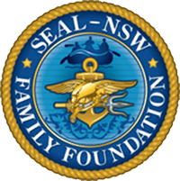 SEAL – NSW Family Foundation