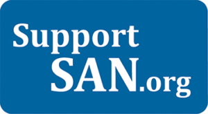 SupportSAN.org