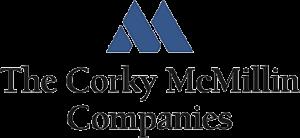 The Corky McMillin Companies