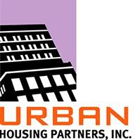 Urban Housing Partners